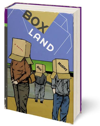 Box Land