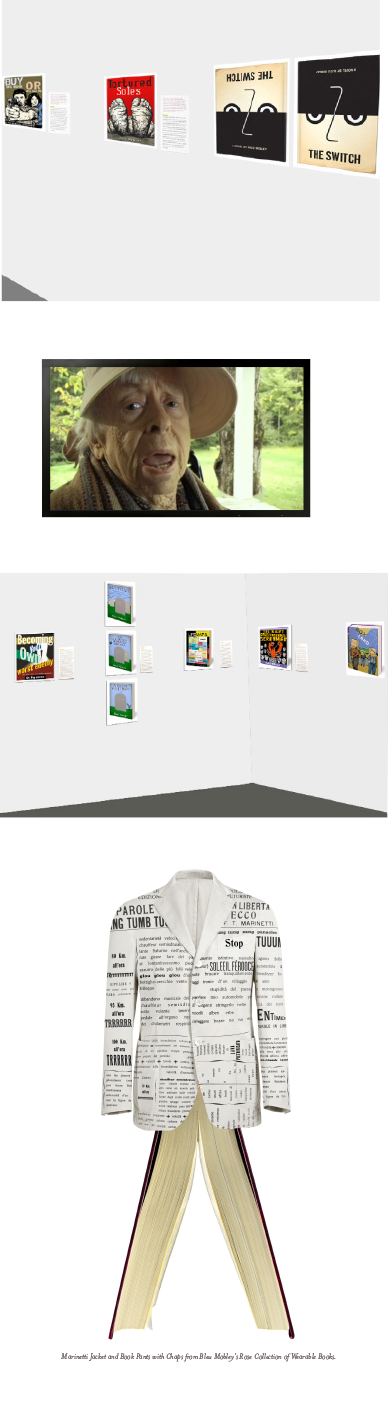 Traveling Exhibition